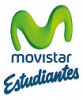 Madrido Movistar Estudiantes