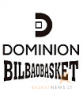 Bilbao Dominion Basket