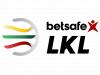 LKL (Lietuvos krepšinio lyga)