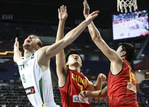 http://www.basketnews.lt/paveikslelis-14940-bg.jpg