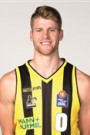 Thomas  Walkup