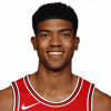 Chandler  Hutchison