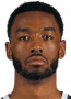 Rashard  Kelly