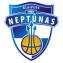 Klaipėdos Neptūnas