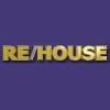RE/HOUSE