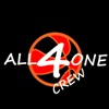 BC All4ONE