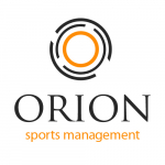 Orion Sports