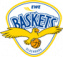 Oldenburgo EWE Baskets